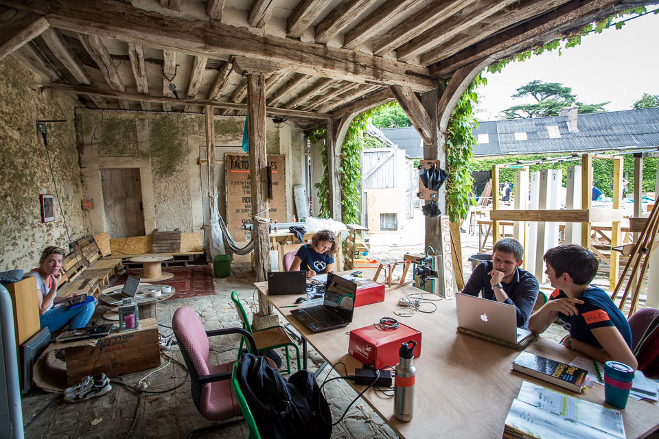 Erwan-Floch-Paris-20150831-9318.jpg
