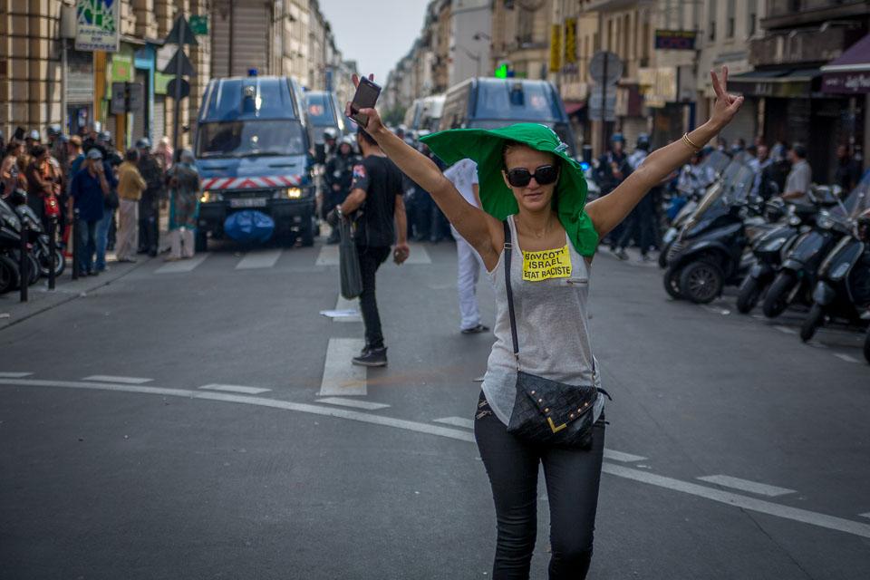Erwan-Floch-Paris-20140719-2779.jpg