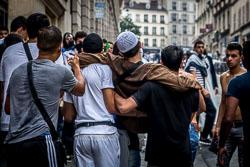 Erwan-Floch-Paris-20140719-2966.jpg