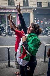 Erwan-Floch-Paris-20140719-3018.jpg