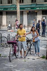 Erwan-Floch-Paris-20140719-3100.jpg