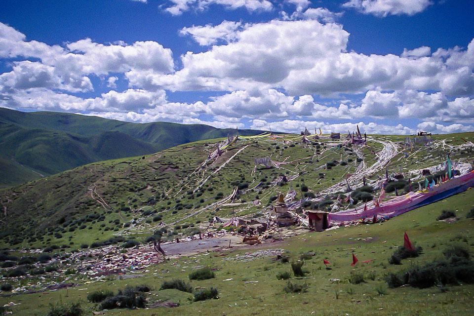 Tibet06---R21a---019.jpg