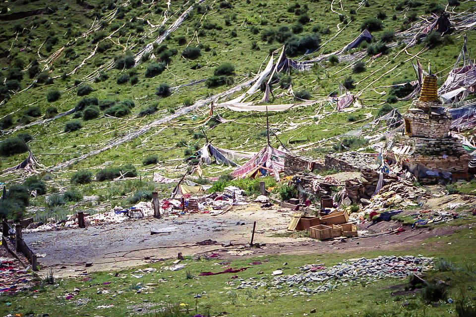 Tibet06---R21a---020.jpg