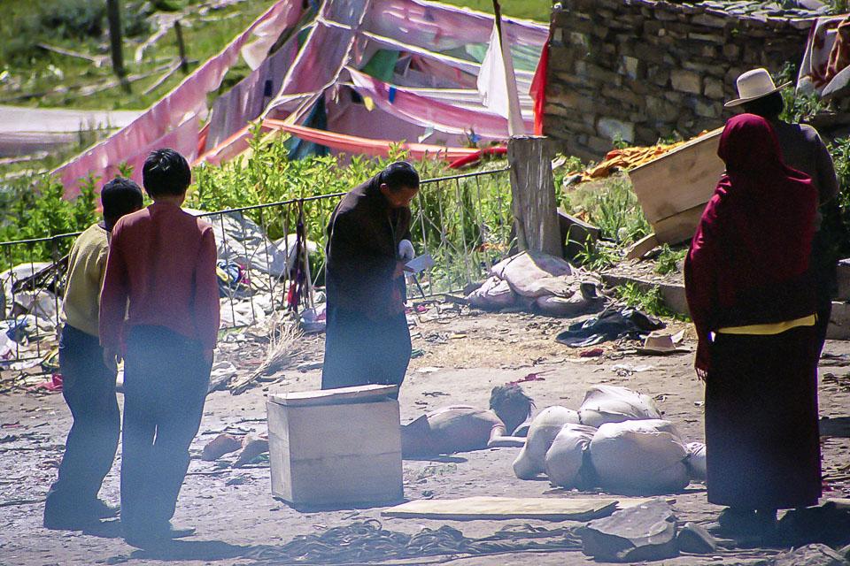 Tibet06---R22a---010.jpg