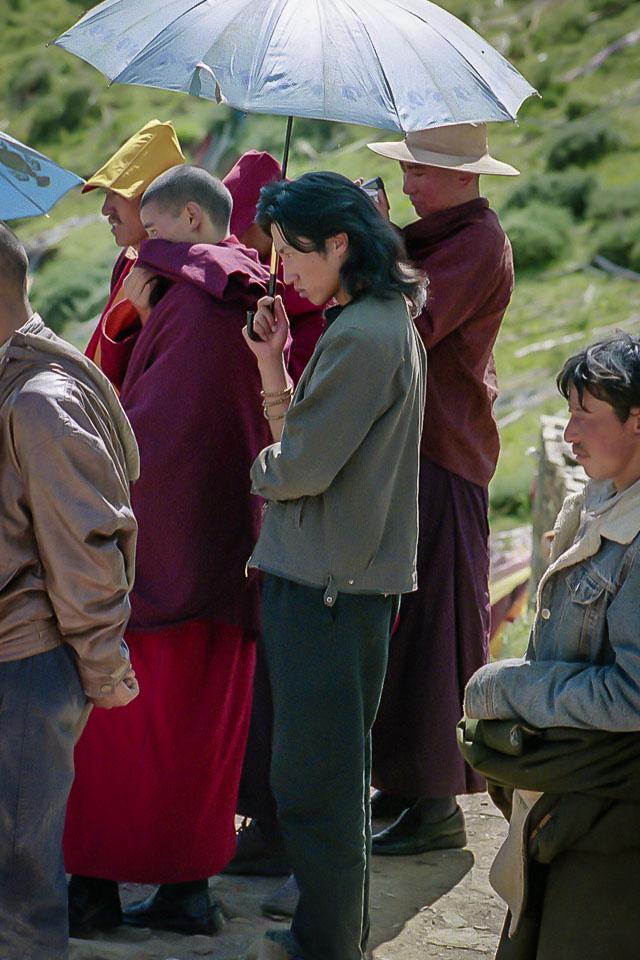 Tibet06---R22a---019.jpg