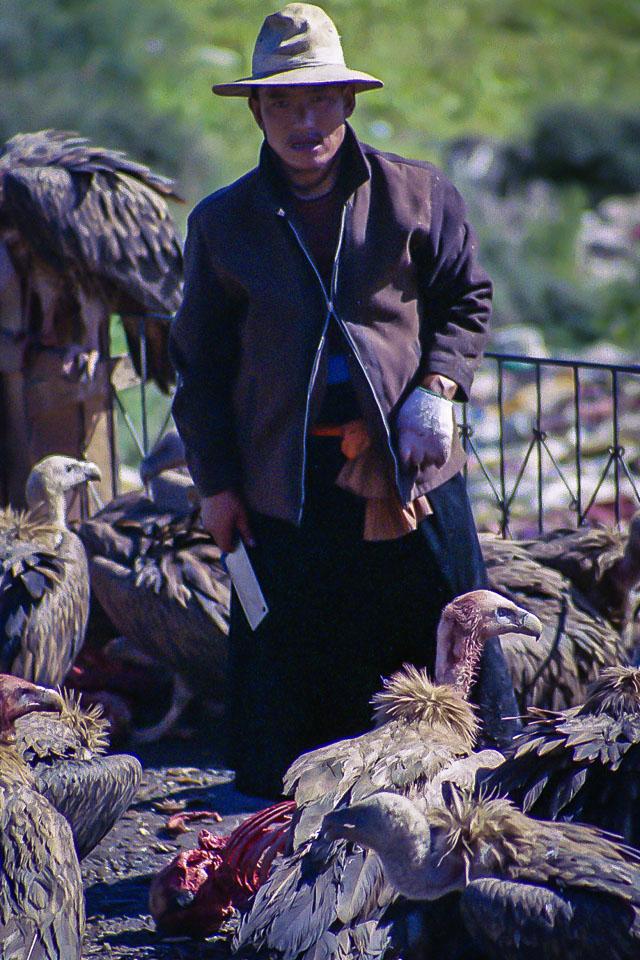 Tibet06---R24a---021.jpg