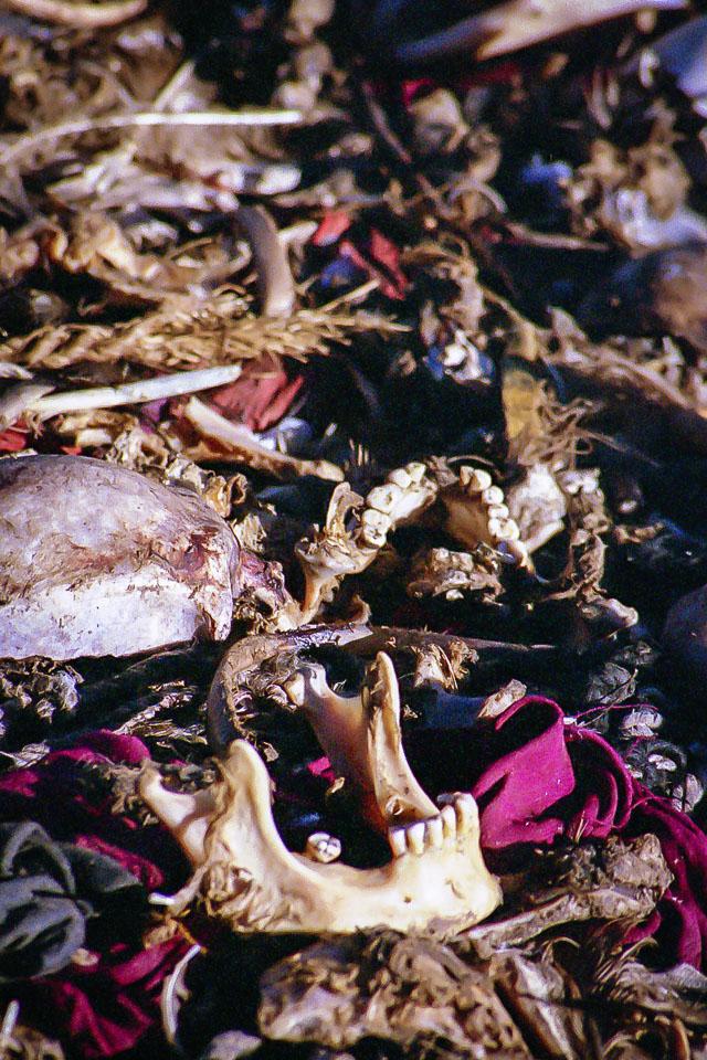 Tibet06---R24a---032.jpg