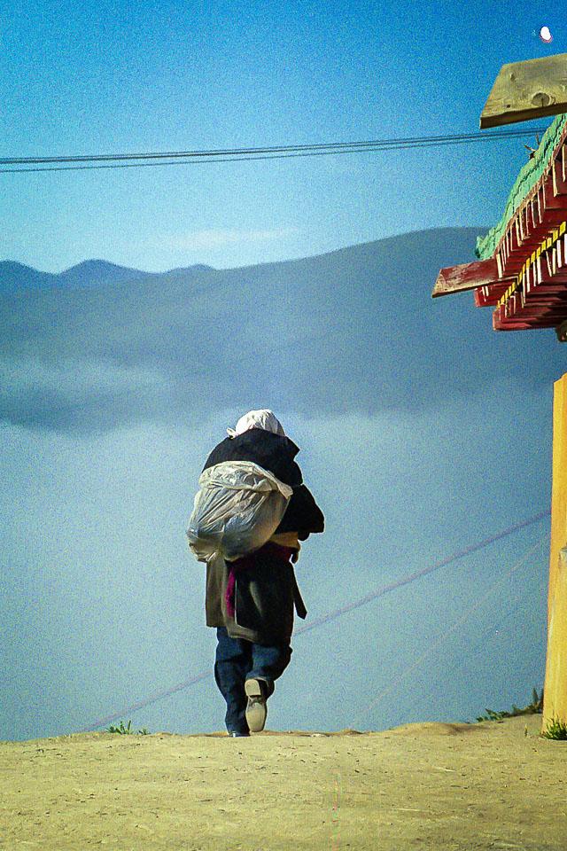 Tibet06---R25a---027.jpg