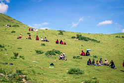 Tibet06---R23a---013.jpg