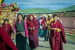 Tibet06---R26a---004.jpg