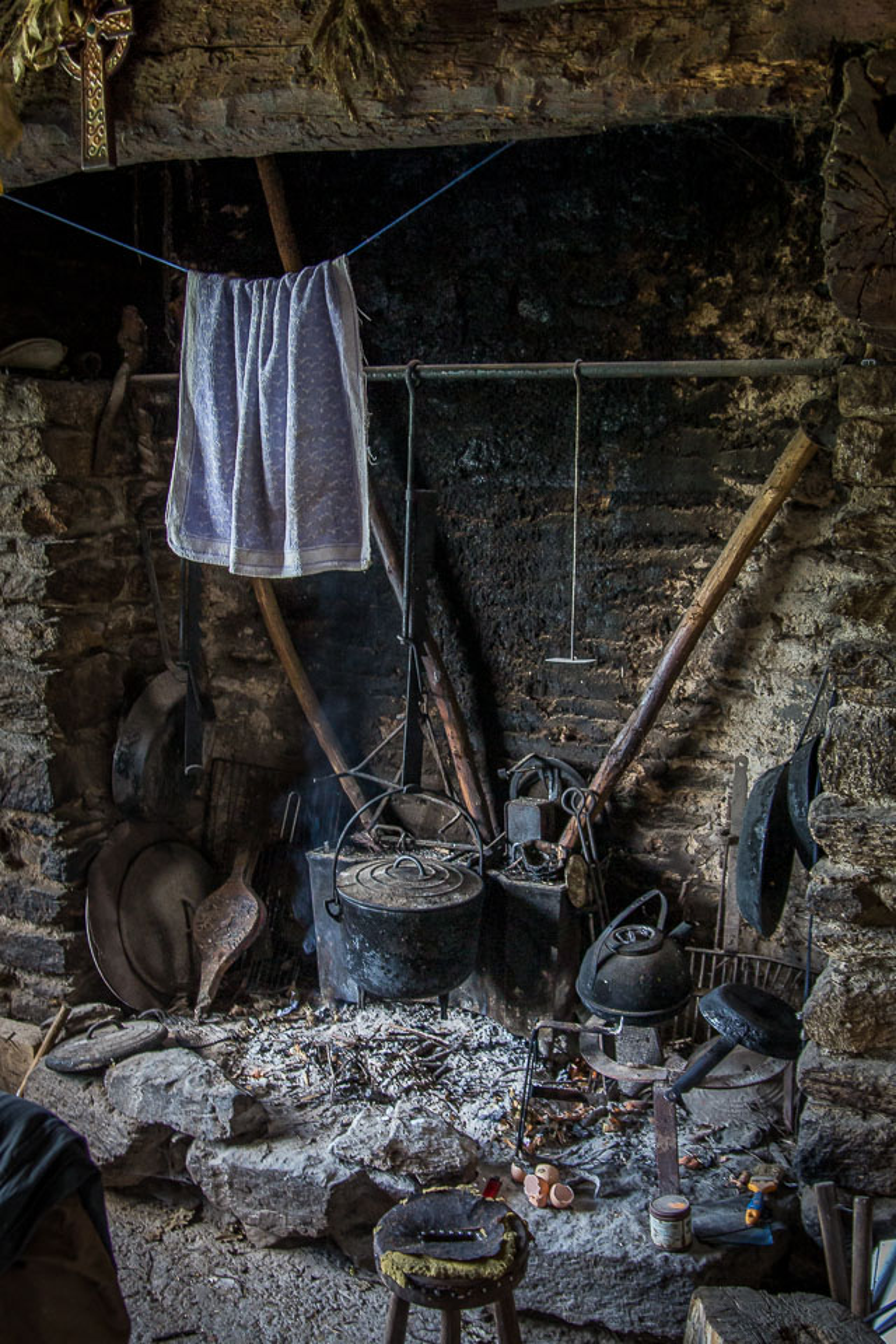 Erwan-Floch-Bretagne-20150516-0035.jpg
